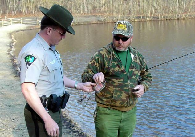 2017 fish, game and trapping licenses expire Feb. 28
