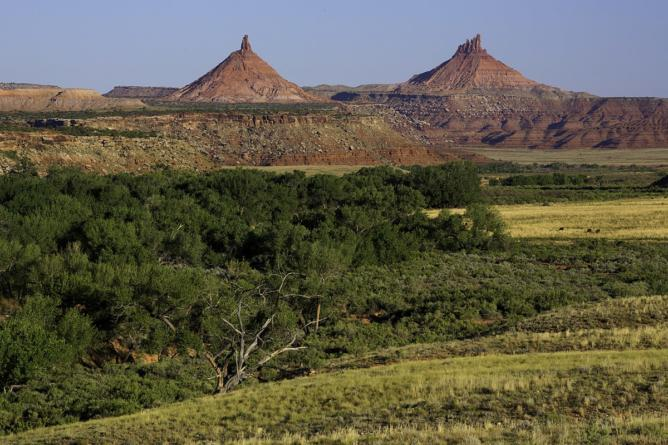 BLM and Forest Service to host Public Scoping Meetings for ...