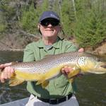 Michigan's 2018 fishing license season kicks off April 1