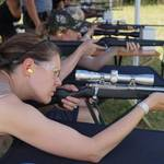 Missouri Conservation To Offer Women's Firearms Workshop May 1 Near Columbia