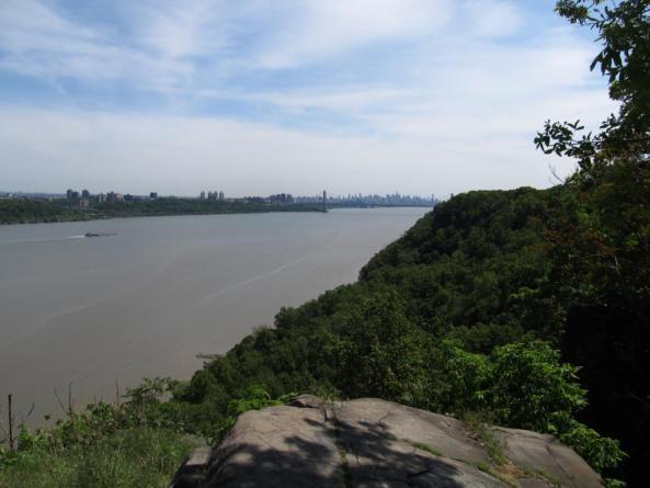 $1.1 Million in Grants Available For Hudson River Estuary Communities