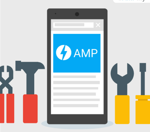 We're Making Some Mobile Page User Experience Upgrades