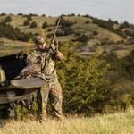 Learn To Hunt Workshops Scheduled Across Nebraska