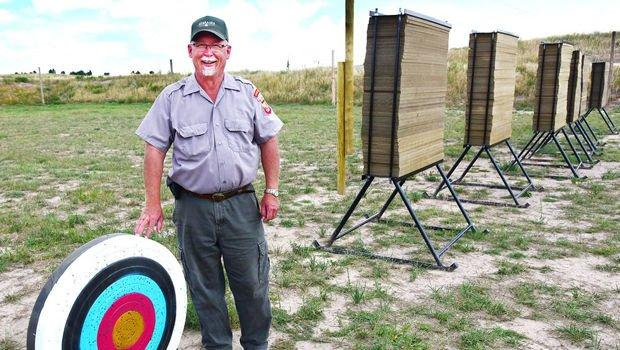 Western Nebraska Veterans Shoot Out To Benefit Charity