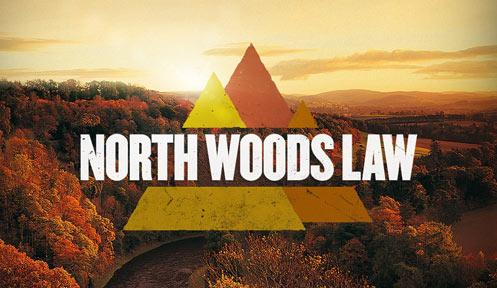 """North Woods Law"" Returns for An All New Season August 19"